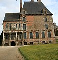 Chateau de montgommery ducey 2.jpg