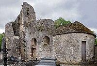 Chateau ducs Bourgogne Chatillon-sur-Seine.jpg