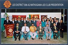 Chater Members of Leo Club of Matugama.jpg