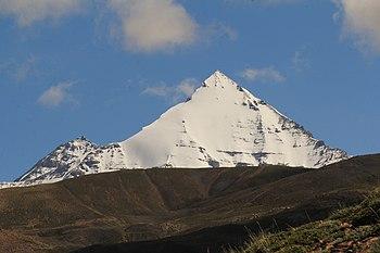 Chau Chau Kang Nilda(CCKN) peak of Spiti Himachal Pradesh from Komic village to Demul Vllage.jpg