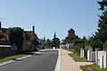 Chaumont-sur-Tharonne-Vue IMG 9976.jpg