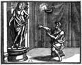 Chauveau - Fables de La Fontaine - 04-19.png