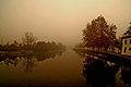 Chaves Mist (2315862797).jpg