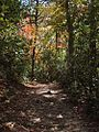 Cheaha State Park (10-2011) - panoramio.jpg