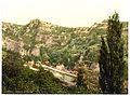 Cheddar Valley 1890s.jpg