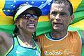 Chegada da maratona Paralímpica T12 e T46 nas Paraolimpíadas (29480592600).jpg