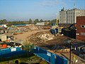 Chelmsley Wood redevelopment - geograph.org.uk - 853072.jpg