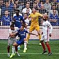 Chelsea 2 Sheffield Utd 2 (48655460031).jpg