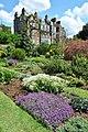 Chelsea Physic Garden 15052013 094.jpg