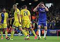 Chelsea Vs Maccabi Tel-Aviv (21305197808).jpg