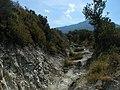 Chemin à Conchiglio (5).jpg