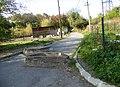 Chemin entre Igny et Bièvres.jpg