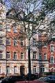 Chemnitz, Haus Franz-Mehring-Straße 13.JPG