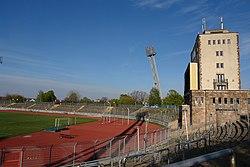 Chemnitz-Sportforum.jpg