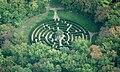Chenonceau maze, aerial view.jpg