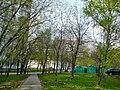 Cheremushki District, Moscow, Russia - panoramio (35).jpg
