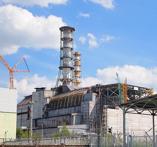 Chernobyl nuclear plant2.jpg