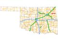 Cherokee turnpike-path.png