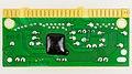 Cherry Keyboard G83-6105RLNDE - controller board-8093.jpg