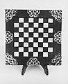 Chessboard MET 202164.jpg