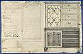 Chest of Drawers, from Chippendale Drawings, Vol. II MET DP118228.jpg