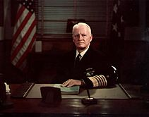 Chester Nimitz as CNO.jpg