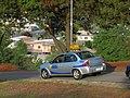 Chevrolet Corsa Sedan (13294221803).jpg