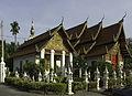 Chiang Mai - Wat Muen Tum - 0002.jpg