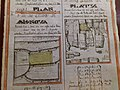 Chiantun Verd von Martin PeiderSchmid - Planzeichnung.JPG