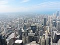 Chicago Loop, Chicago, IL, USA - panoramio (46).jpg