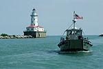 Chicago Navy Week 120814-N-TO665-001.jpg