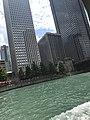 Chicago Wandella Cruise 45.jpg