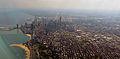 Chicago z samolotu.jpg