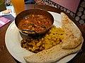 Chicken Dhansak (3173280389).jpg
