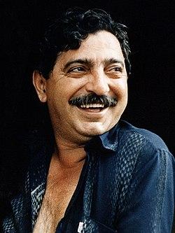 Chico Mendes in 1988.jpg