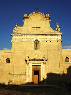 Chiesa Madre Novoli.jpg