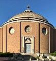 Chiesa della Divina Sapienza - 30-11-2019.jpg