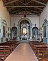 Chiesa di San Francesco, Volterra-8395.jpg