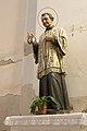 Chiesa di San Girolamo Venezia San Giovanni Bosco di Ferdinand Stuflesser.jpg