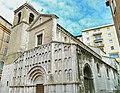 Chiesa di Santa Maria della Piazza - Ancona 2.jpg