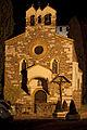Chiesa di Santo Spirito di Gorizia - Night (1).jpg