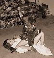 Child wrestling (2).jpg