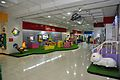 Children's Gallery - Birla Industrial & Technological Museum - Kolkata 2013-04-19 7934.JPG