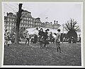 Children jumping rope on the White House lawn during annual Easter egg roll with State, War, and Navy Building in background LCCN2004668166.jpg