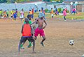 Children playing football 06.jpg