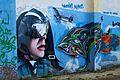 Chile - Puerto Montt 18 - street art (6837456926).jpg