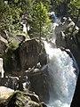 Chilnualna Falls 2006.JPG