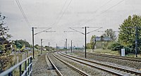 Chiltern Green station site geograph-3148827-by-Ben-Brooksbank.jpg