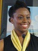 Chimamanda Ngozi Adichie 9395.JPG
