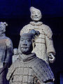 China.Terracotta statues015.jpg